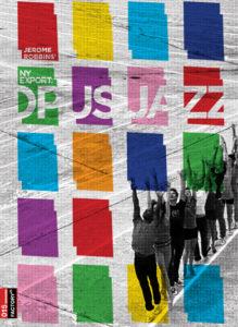 opus-jazz-cover